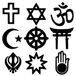 250px-Religious_syms.svg.png