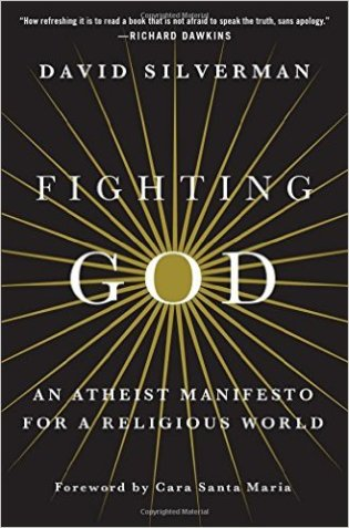 fighting-god